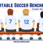 Best Soccer Bench Reviews