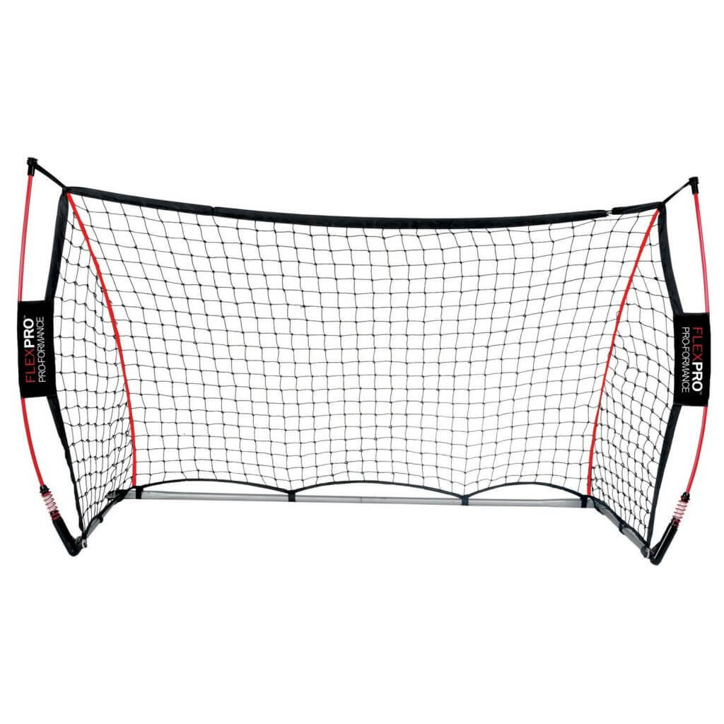 Franklin FlexPro Portable Soccer Goal