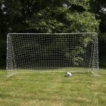 Franklin Sports Competition Goal