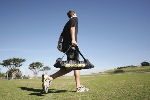 SKLZ Portable Goal Bag