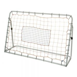 Franklin Adjustable Soccer Rebounder