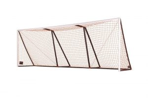 Goalrilla Gamemaker Full Size Soccer Goal
