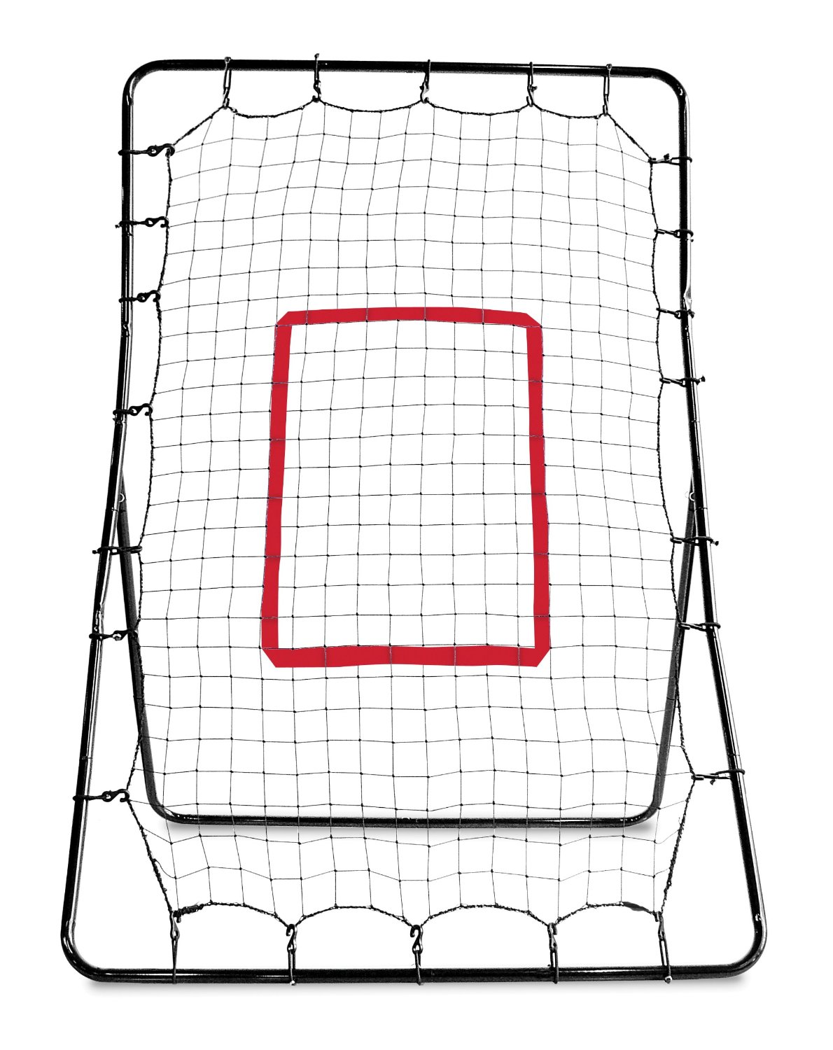 5 Best Baseball Rebounders and Pitchbacks