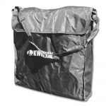 Kwik Goal Kwik Bench 8 Seater (Carry Bag)