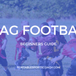 Beginners Guide to Flag Football