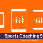 Sports Coaching Software