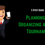 Planning a Soccer Tournament