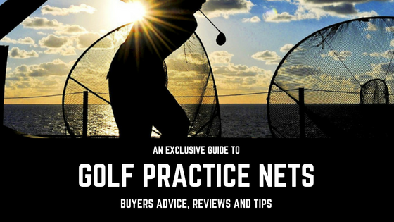 best golf practice nets for indoors chipping driving and net return. Black Bedroom Furniture Sets. Home Design Ideas
