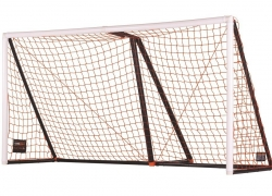 Top 5 Portable Full Size Soccer Goal Reviews
