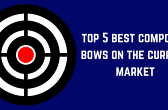 Best Compound Archery Bows: Reviews and Tips