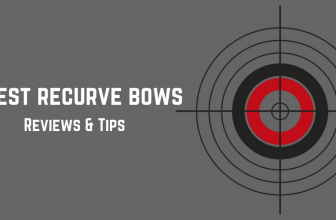 Top 5 Best Recurve Bows: Reviews and Analysis
