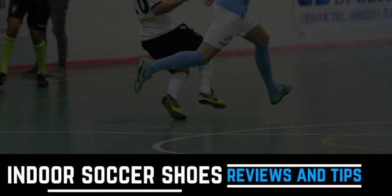Soccer Shoes Indoor Sport Expert
