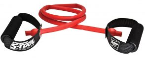 Rawlings Resistance Band