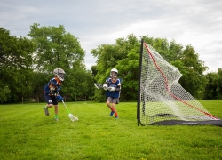 Top 5 Best Portable Lacrosse Goals Reviews