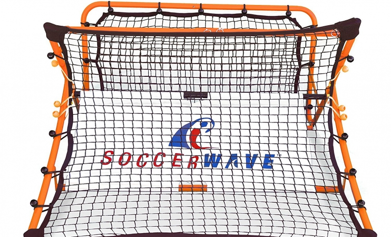 Soccer Rebounder Reviews: Improving Fundamental Skill Development