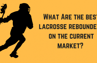 5 Best Lacrosse Rebounders: Reviews & Expert Tips