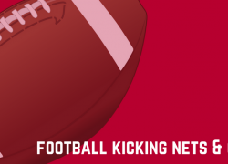 Football Kicking Nets: Reviews – Developing Technique Through Practice
