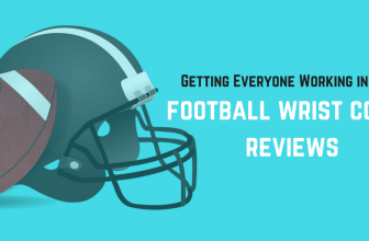 Football Wrist Coach Reviews