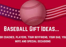 24 Great Gift Ideas for the Baseball Lover in Your Life